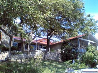 Canyon Lake Vacation Rental
