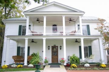 Appomattox Vacation Rental