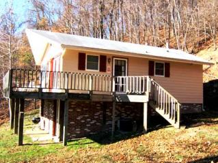 Amherst Vacation Rental