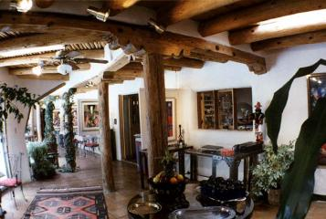 Taos Vacation Rental