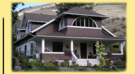 Missoula Vacation Rental