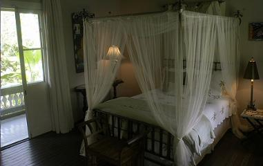 By the Legendary Bayou Teche Vacation Rental