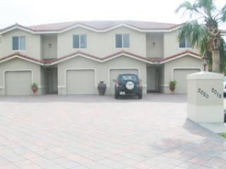 DEERFIELD BEACH, FLORIDA Vacation Rental
