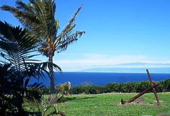 Hawi, Big Island, Hawaii Vacation Rental