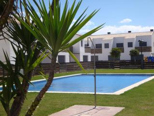 Cambrils Mont-roig Bahia Vacation Rental