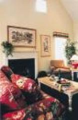 Williamsburg, Va Vacation Rental