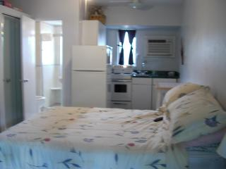 Treasure Island fl Vacation Rental