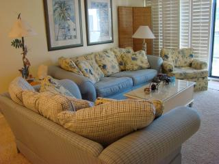 Pointe Santo de Sanibel Vacation Rental