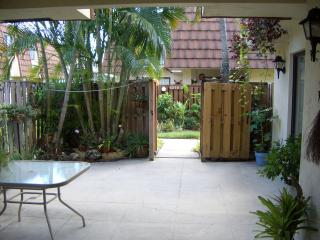 Cedarbend - South Fort Myers -  Vacation Rental