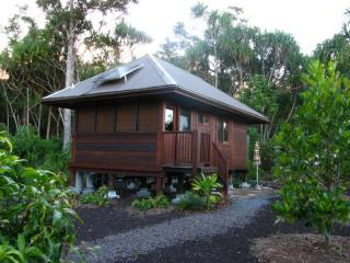 Kehena, Pahoa, Hilo, Puna,  Big Island, Hawaii Vacation Rental