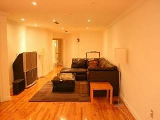 New York Vacation Rental