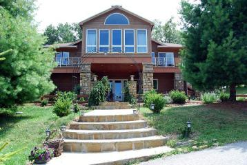blowing rock  Vacation Rental