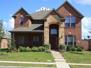 Rockwall Tx Rentals Homes For Vacation