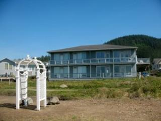 Yachats Vacation Rental