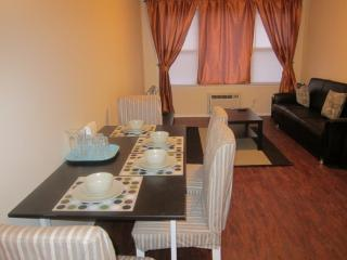 Jackson Height/Elmhurst Queens Vacation Rental