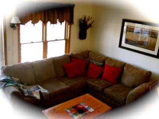 LAKE PLACID NEW YORK Vacation Rental