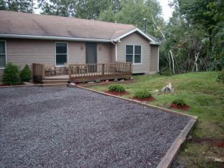 Pocono Mountians Vacation Rental