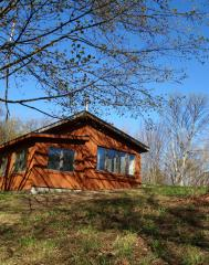 Leelanau County MIchigan Vacation Rental