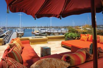 NEWPORT BEACH CA Vacation Rental