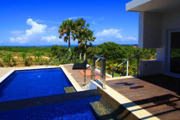 Cabarete Vacation Rental