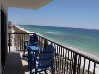 Navarre Beach, Florida Vacation Rental