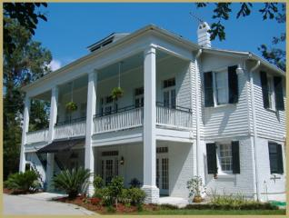 Annadele's Plantation Vacation Rental