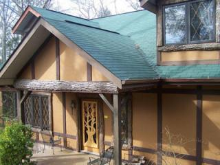 Gatlinburg Vacation Rental