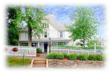 Weaverville Area Vacation Rental
