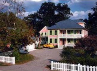Cat Island Area Vacation Rental