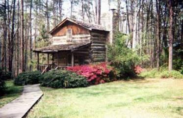 Pilot Mountain Vacation Rental