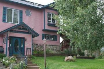Steamboat Springs Vacation Rental