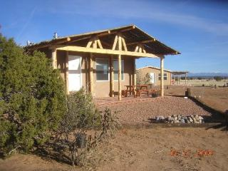 Abiquiu area Vacation Rental