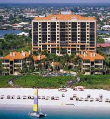 Marco Island Florida Vacation Rental