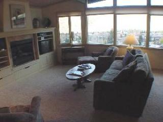 Manhattan Vacation Rental