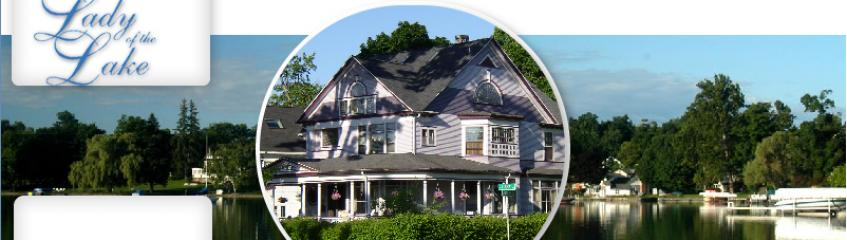 Skaneateles Vacation Rental
