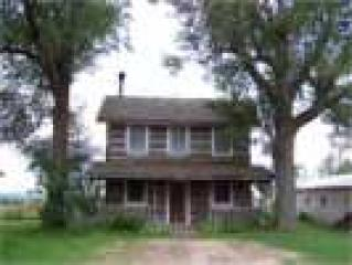 Galena Vacation Rental