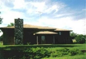 Cimarron National Grasslands Vacation Rental