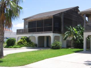 South Padre Island Vacation Rental
