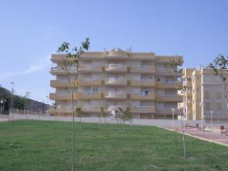 Cabo De Palos Vacation Rental