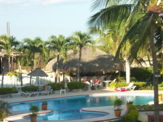 Dominican Republic Vacation Rental