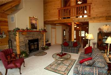Flint Hills of Kansas Vacation Rental