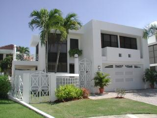 Dorado del Mar Vacation Rental