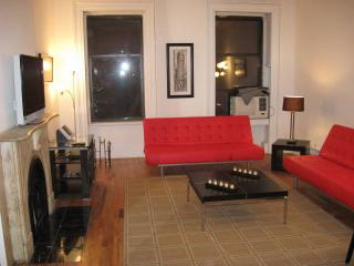 Union Square Vacation Rental