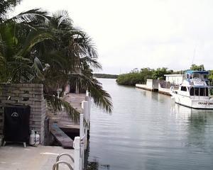 Florida Key's Vacation Rental