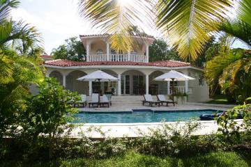Puerto Plata, Playa Cofresi Vacation Rental