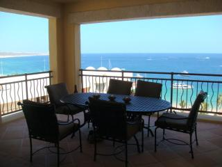 Hacienda Beach Resort Vacation Rental