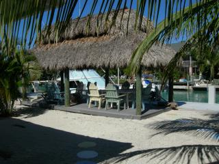 Duck Key, Florida Keys Vacation Rental